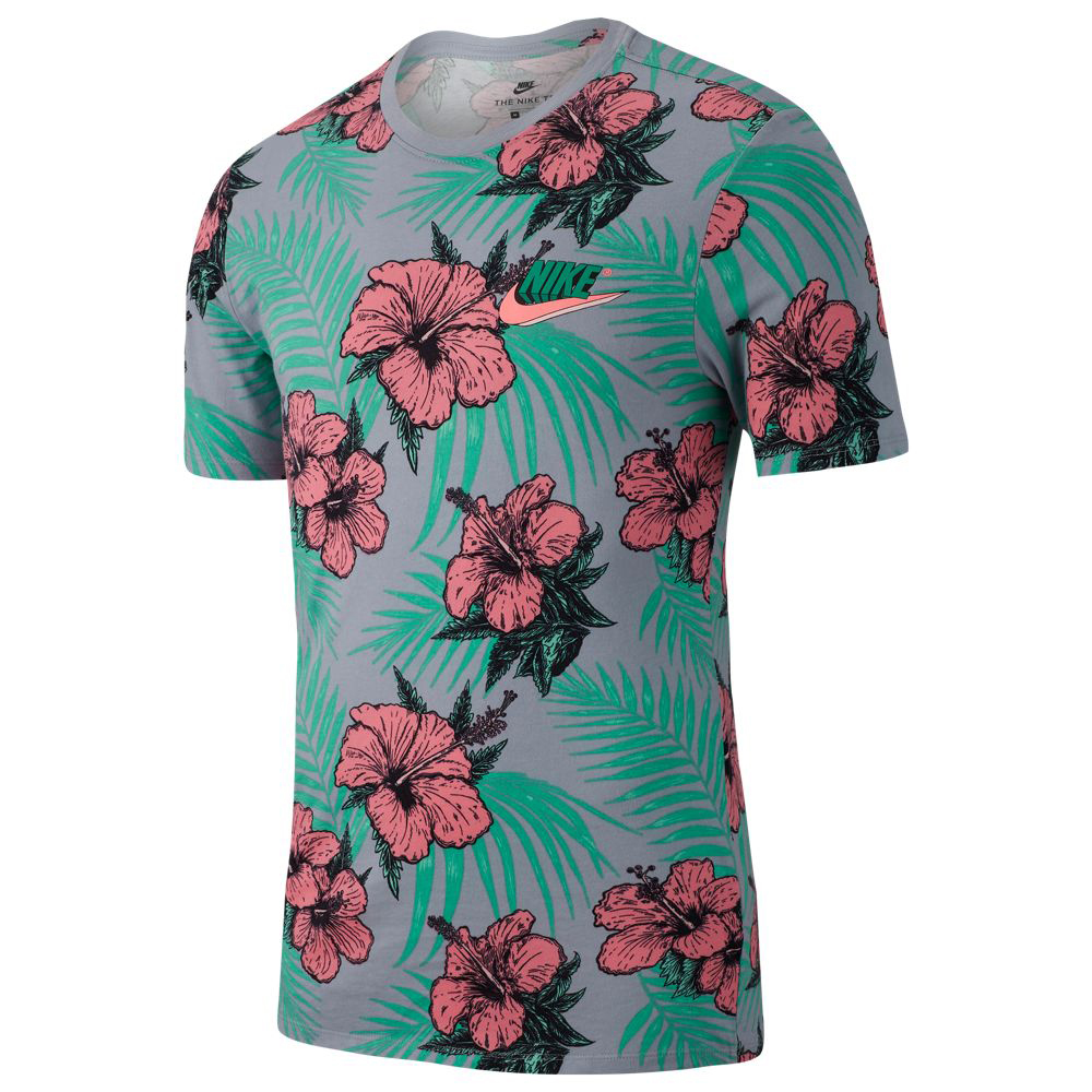 nike-south-beach-watermelon-shirt-1