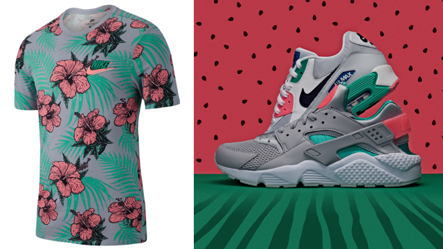 nike-south-beach-watermelon-tee-shirt-match