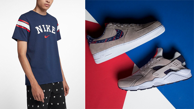 nike-sportswear-americana-moon-particle-collection