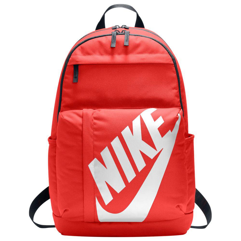 nike-sportswear-habanero-red-backpack-1