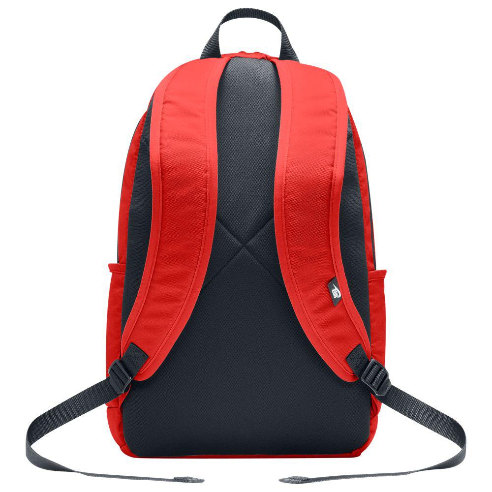 nike-sportswear-habanero-red-backpack-2