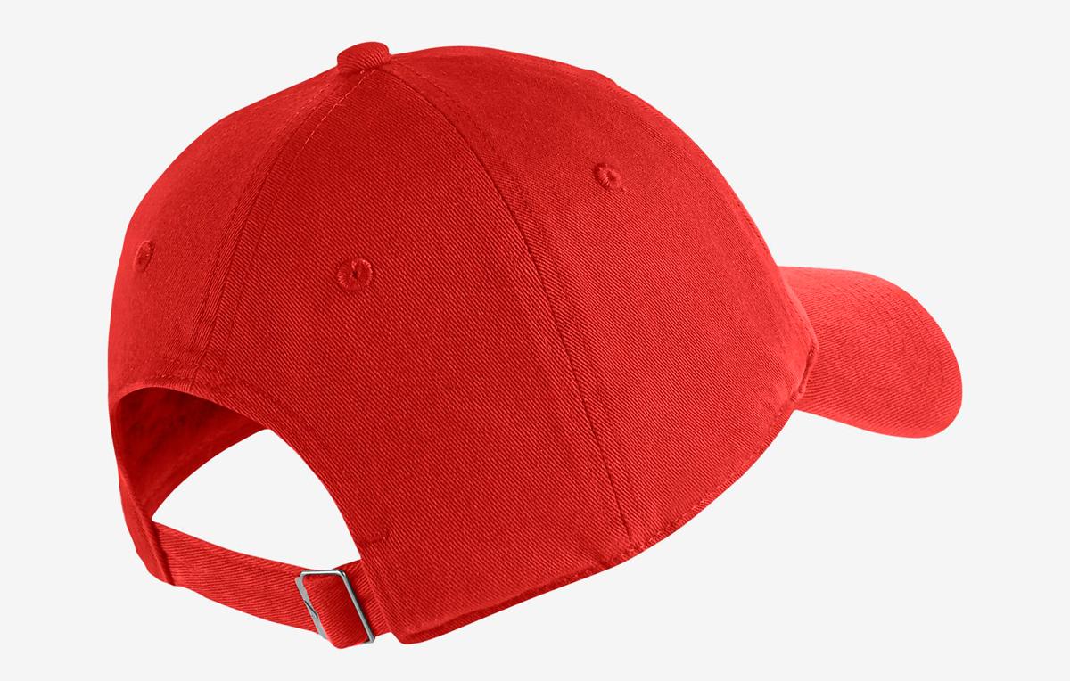 nike-sportswear-habanero-red-hat-2