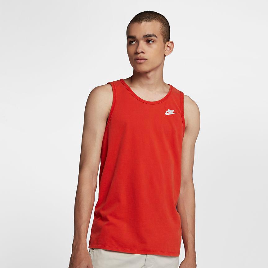 nike-sportswear-habanero-red-tank-top-2