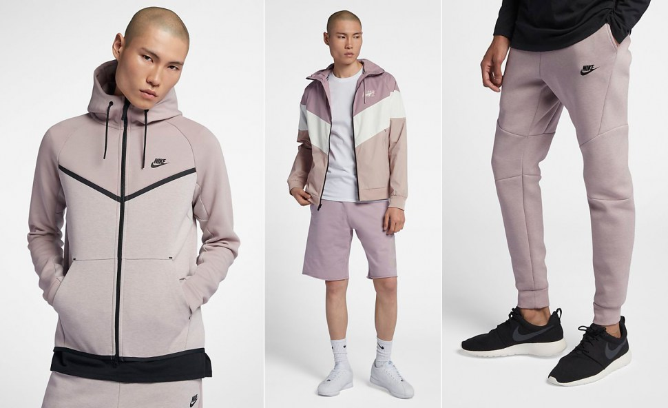 nike-sportswear-rose-pink-clothing