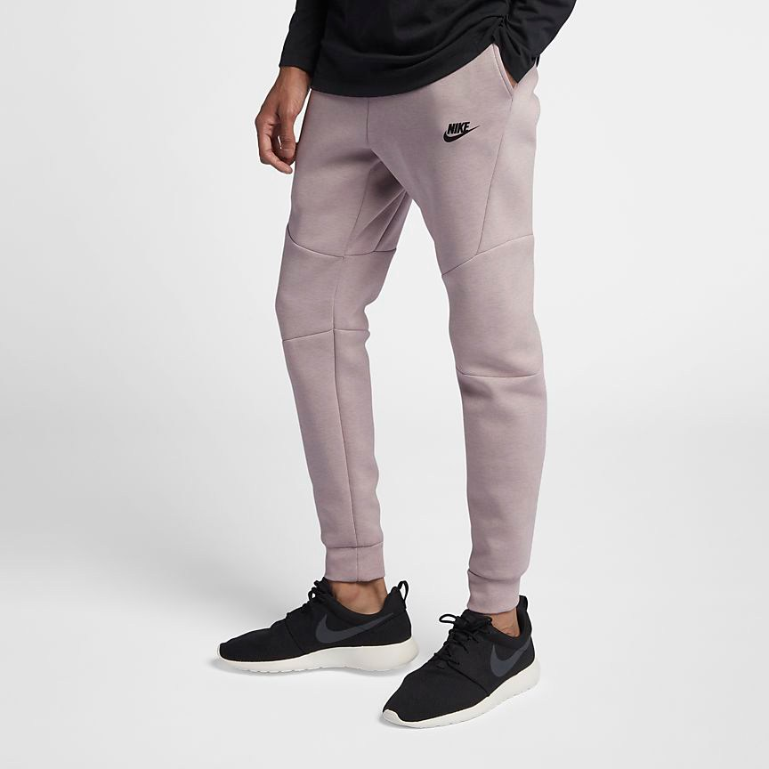 nike-sportswear-rust-pink-rose-tech-fleece-pants-1