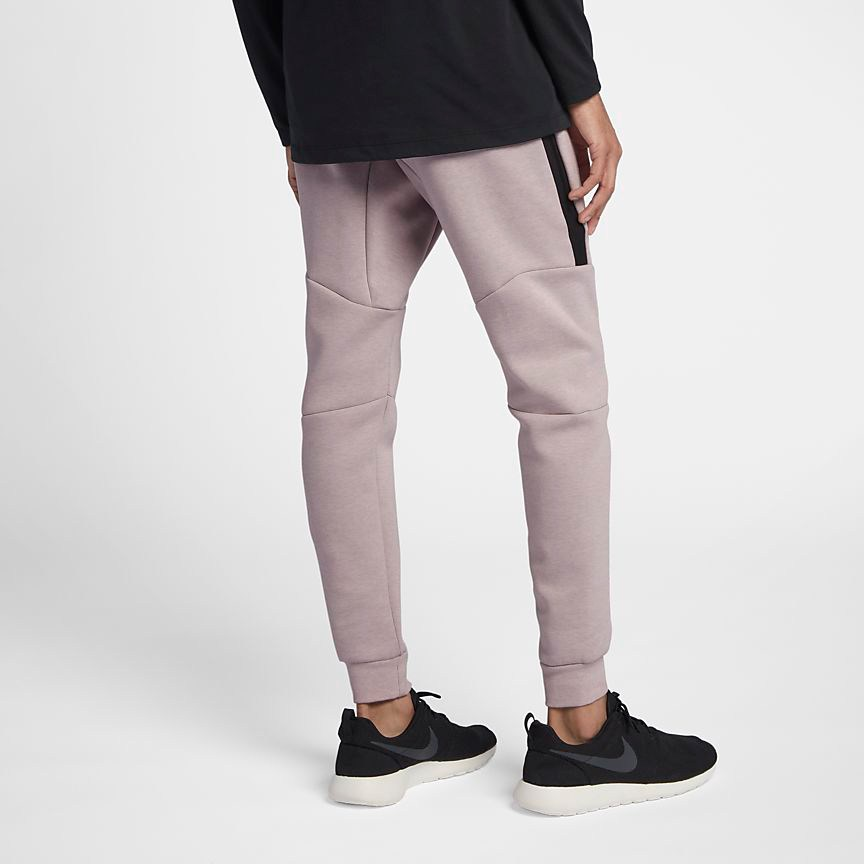 nike-sportswear-rust-pink-rose-tech-fleece-pants-2