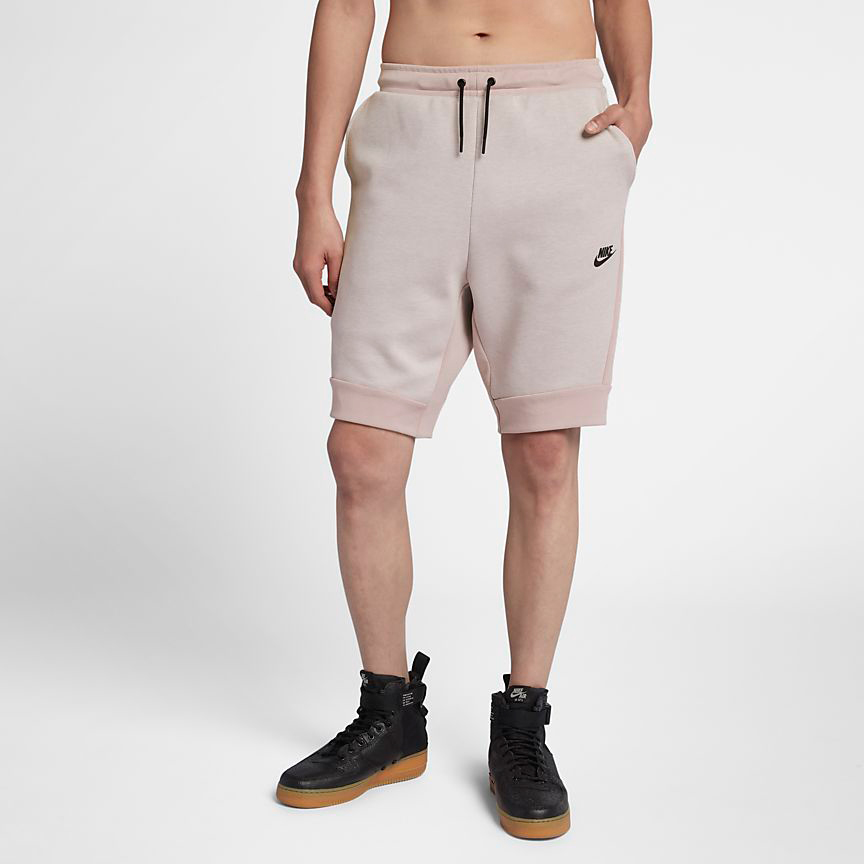 nike-sportswear-tech-fleece-shorts-particle-pink-1