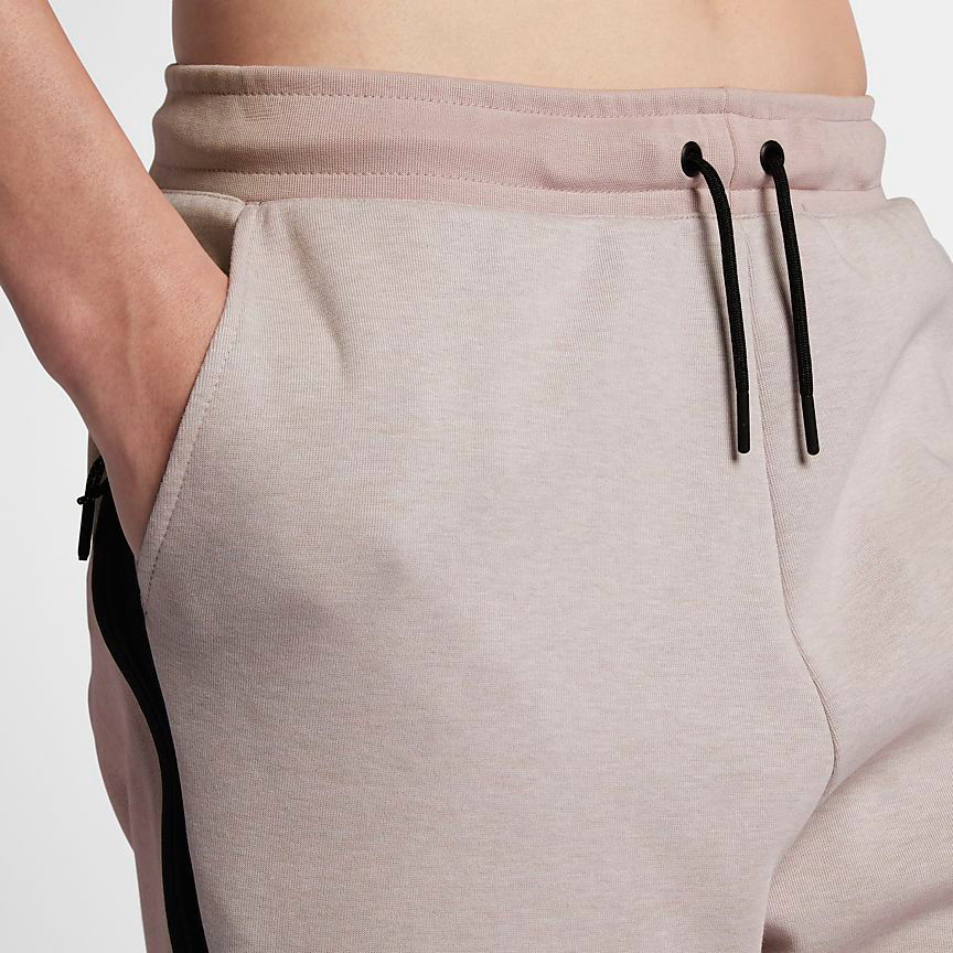 nike-sportswear-tech-fleece-shorts-particle-pink-2