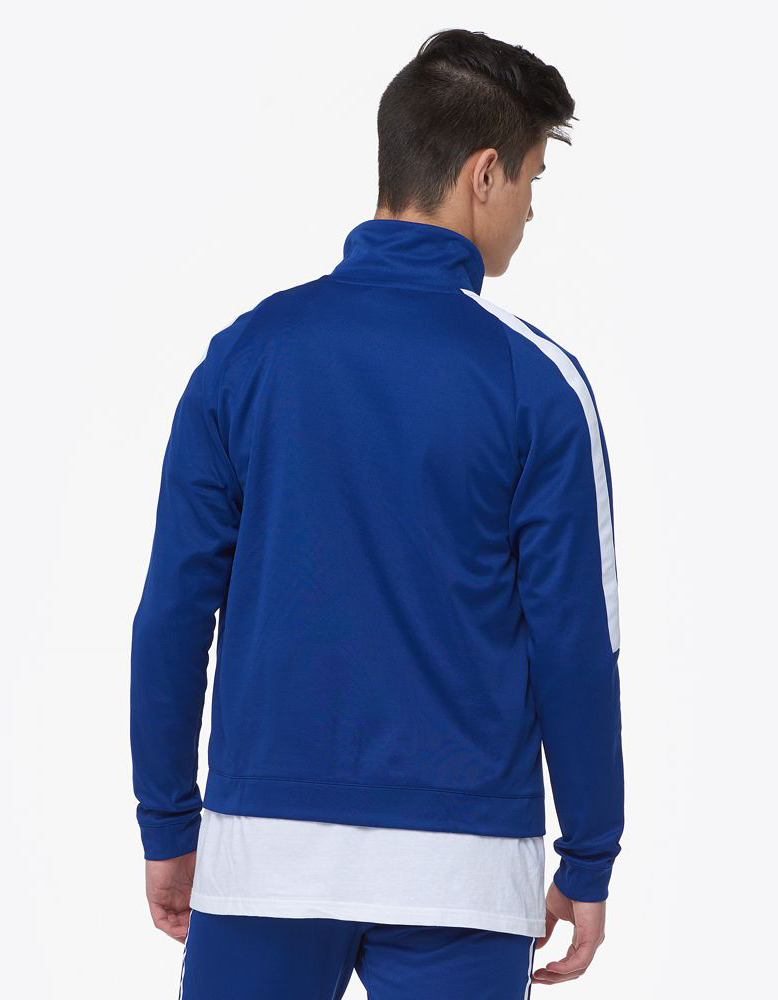 nike-tribute-jacket-blue-2