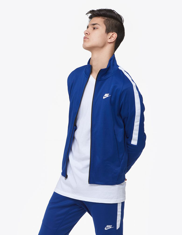 nike-tribute-jacket-blue-3