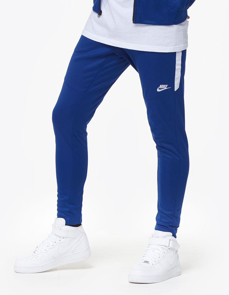 nike-tribute-pants-blue-1