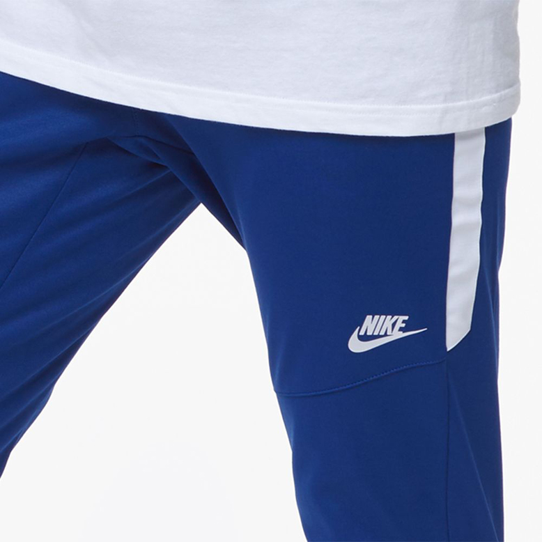 nike-tribute-pants-blue-2