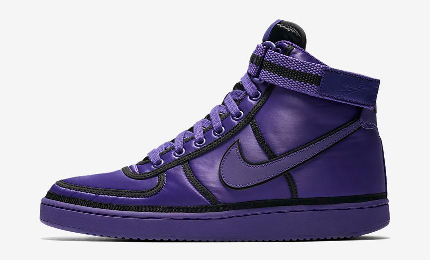 nike-vandal-high-court-purple
