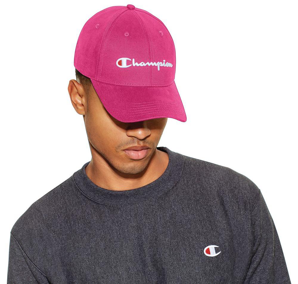 nike-watermelon-champion-pink-hat-1