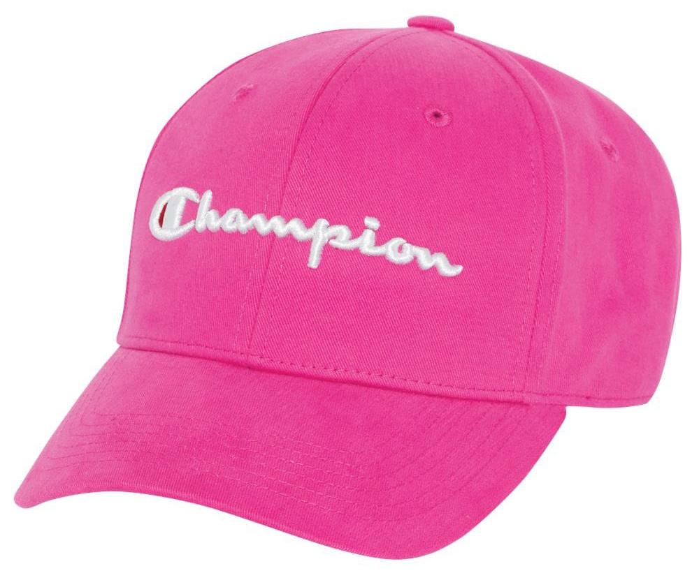 nike-watermelon-champion-pink-hat-2