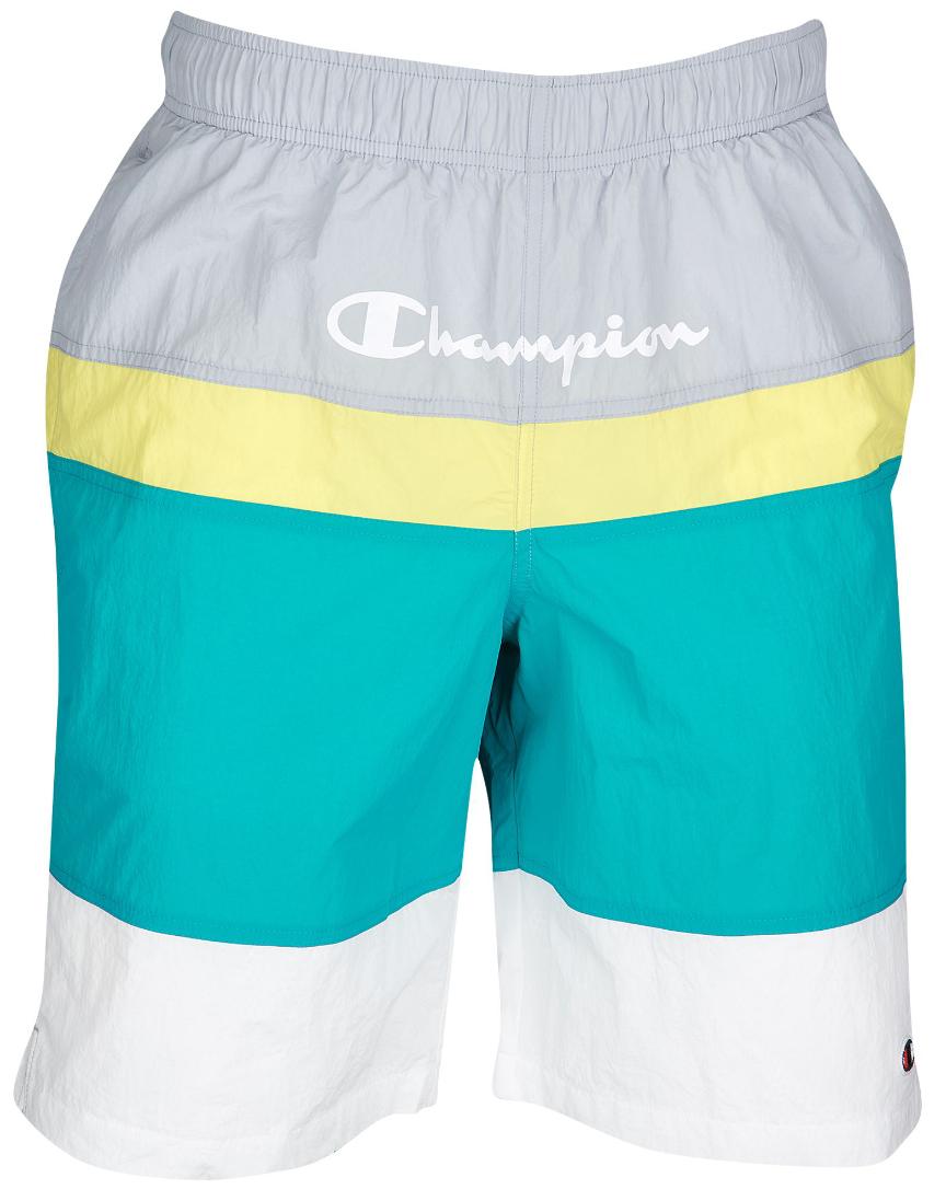 nike-watermelon-champion-shorts-match