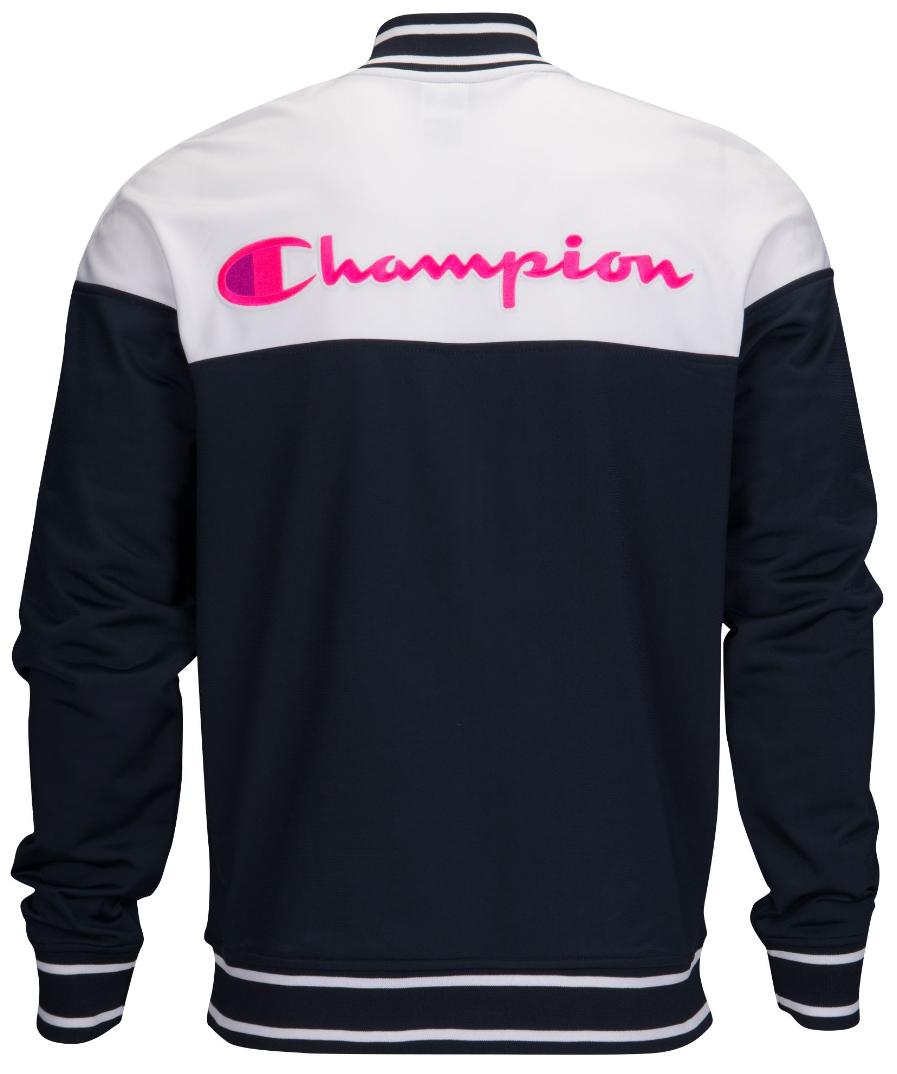 nike-watermelon-champion-track-jacket-match-2
