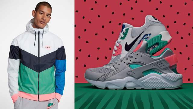 nike-watermelon-jacket