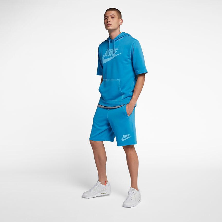 nike-watermelon-shorts-blue