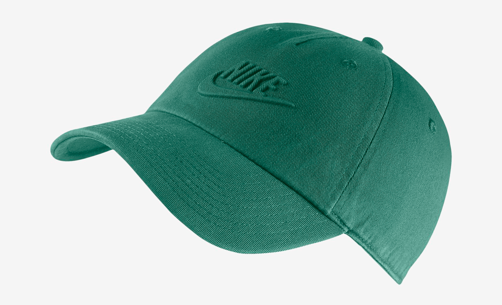 nike watermelon south beach hat match green 1