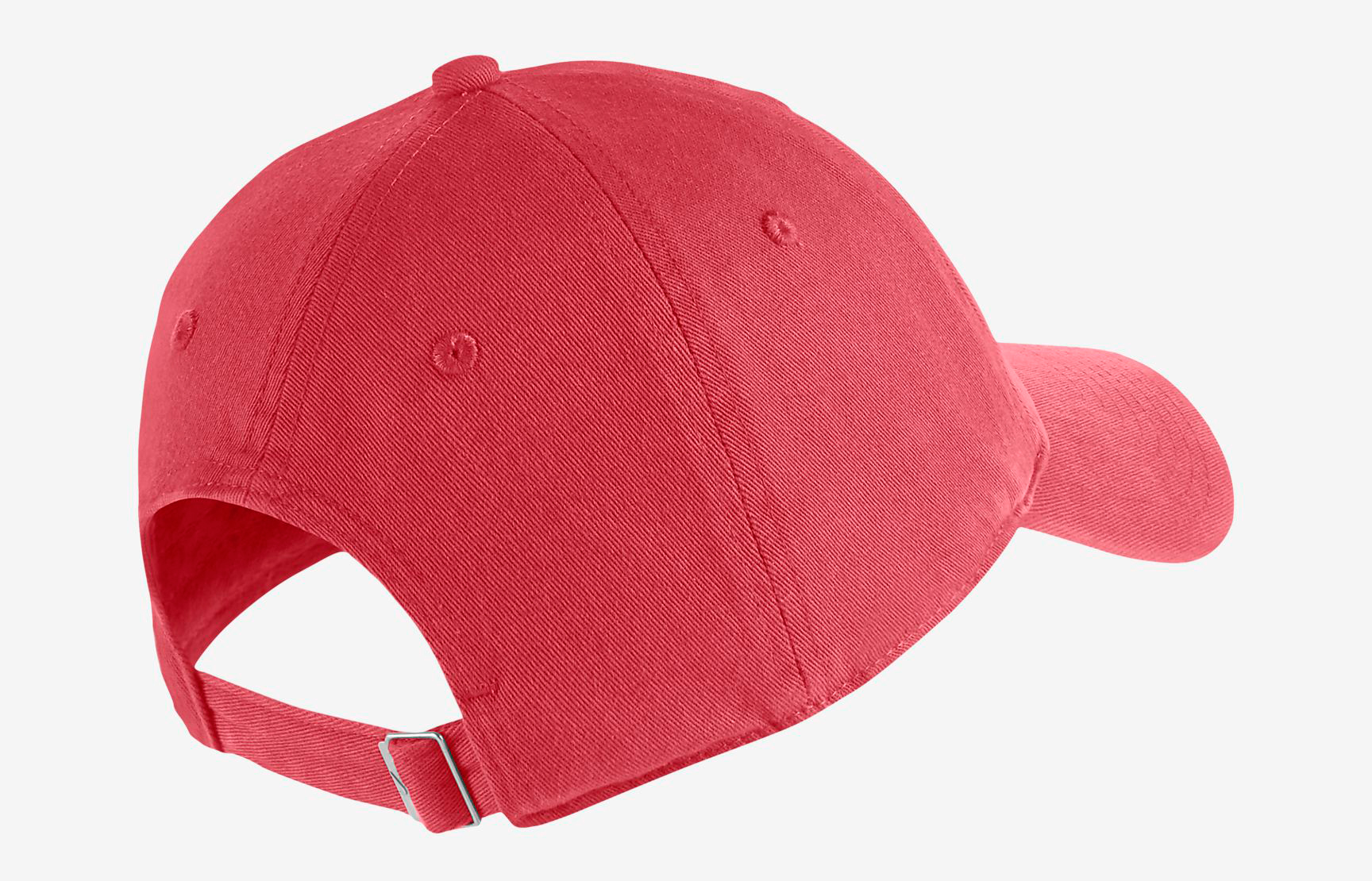 nike watermelon south beach hat match red 2