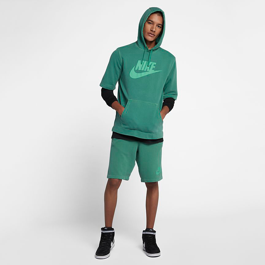 nike-watermelon-south-beach-hoodie-match-3