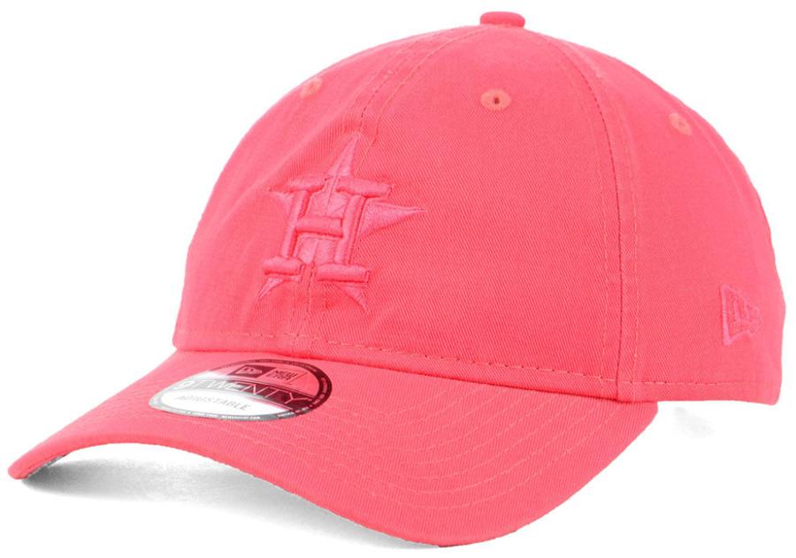 nike-watermelon-south-beach-new-era-mlb-hat-match-7