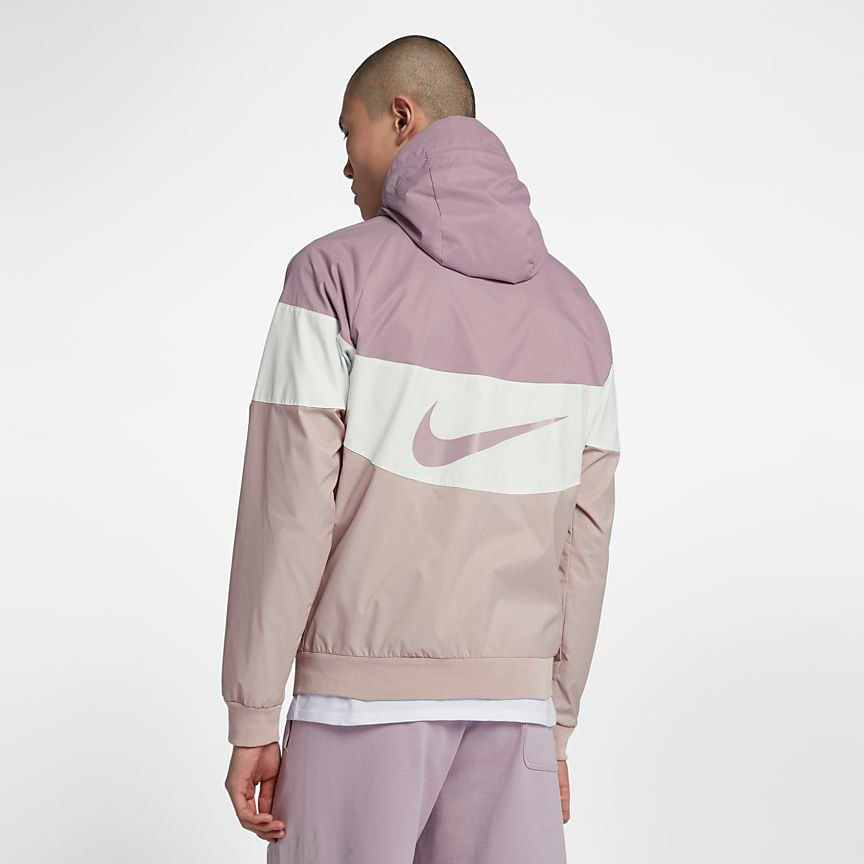 rust-pink-foamposites-nike-jacket-match-2