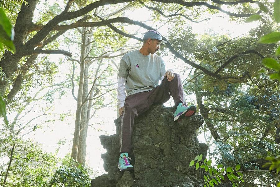 Nike-ACG-Summer-2018-3
