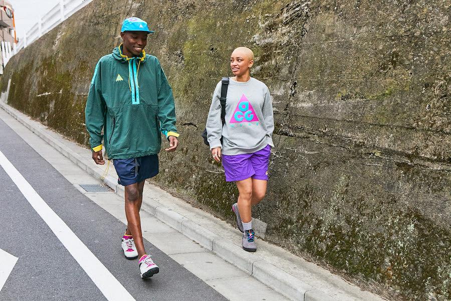 Nike-ACG-Summer-2018-4