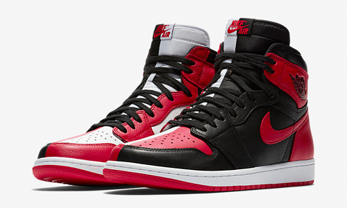 air-jordan-1-homage-to-home-clothing-match
