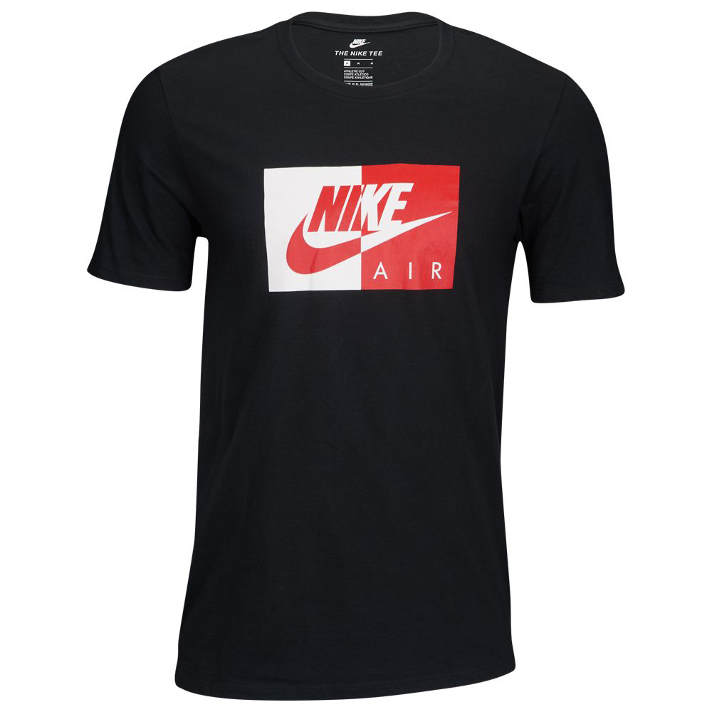 air-jordan-1-homage-to-home-nike-air-shirt