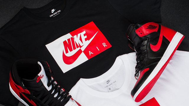 air-jordan-1-homage-to-home-nike-air-t-shirt