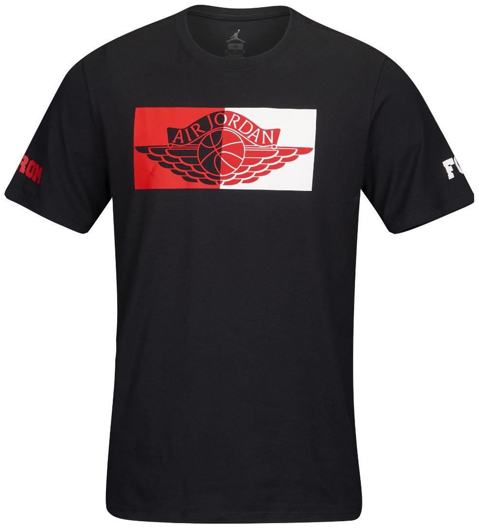 air-jordan-1-homage-to-home-shirt-1