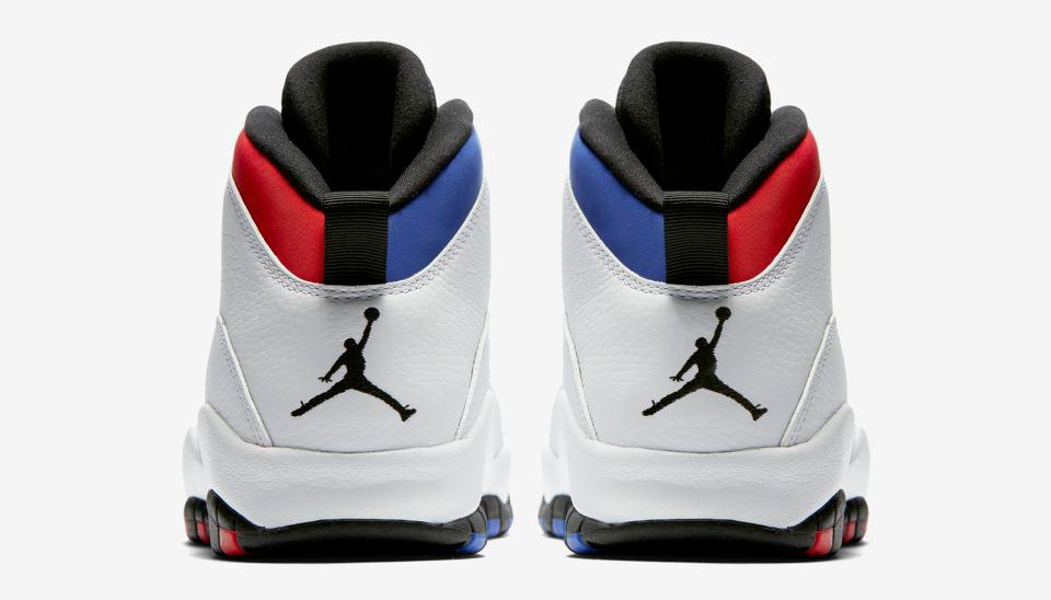 air-jordan-10-westbrook-clothing-match-5