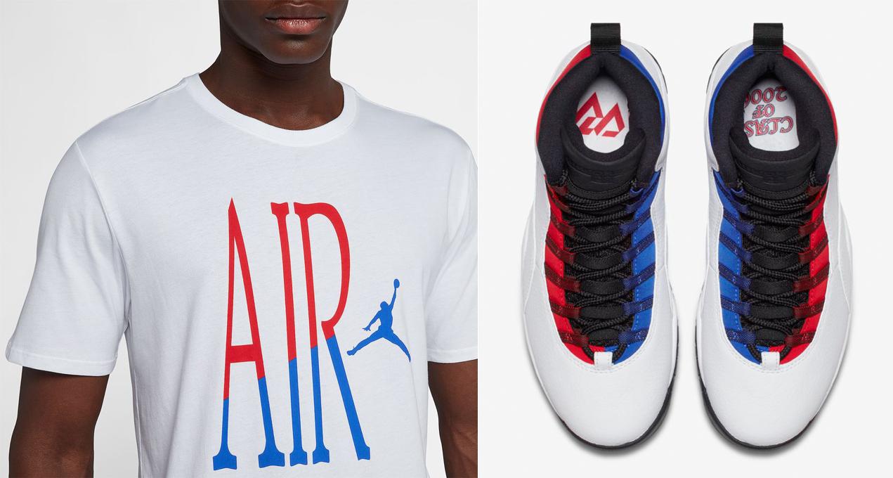 air-jordan-10-westbrook-clothing-match