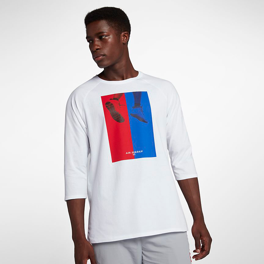 air-jordan-10-westbrook-olympians-shirt-2
