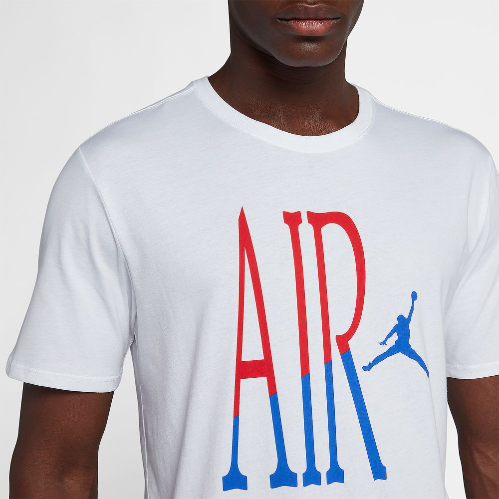 air-jordan-10-westbrook-shirt-match-1