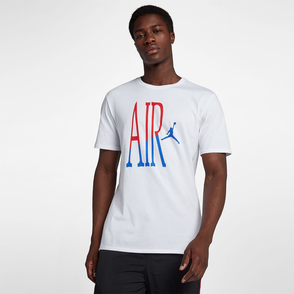 air-jordan-10-westbrook-shirt-match-2