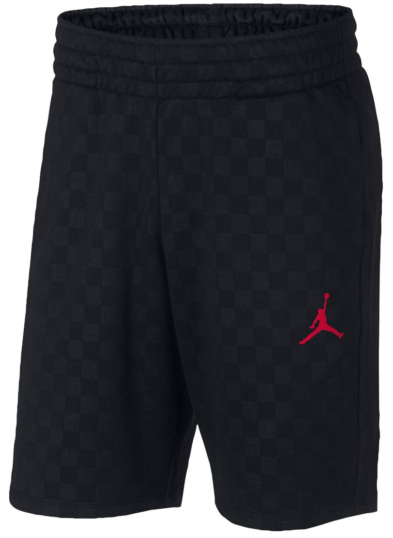 air-jordan-10-westbrook-shorts-1