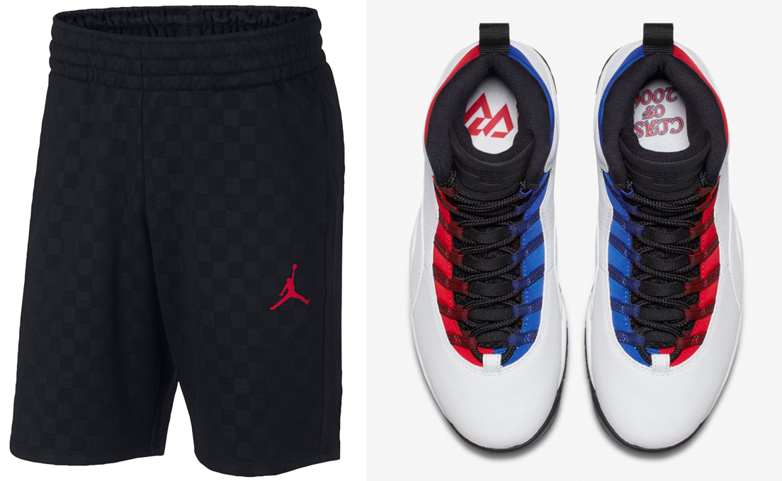 air-jordan-10-westbrook-shorts