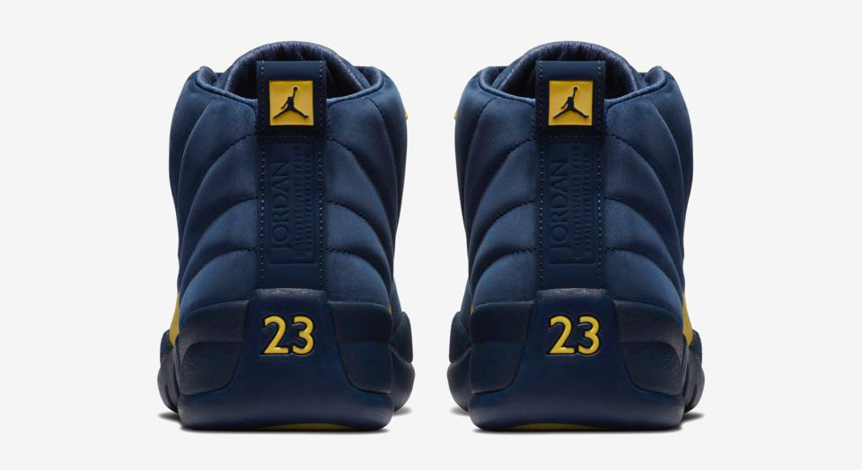 air-jordan-12-michigan-clothing-match-4