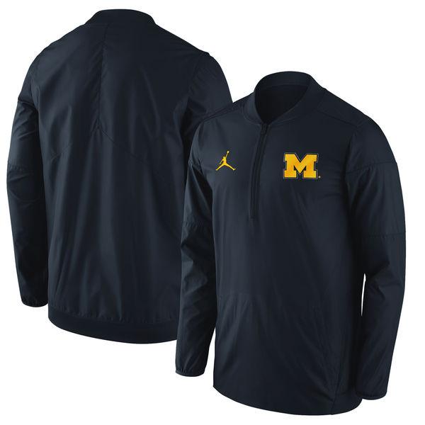 air-jordan-12-michigan-jacket-7