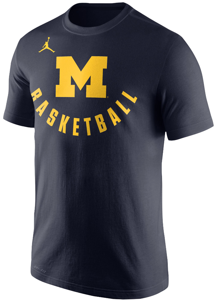 air-jordan-12-michigan-shirt-1