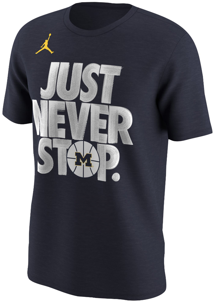air-jordan-12-michigan-shirt-3