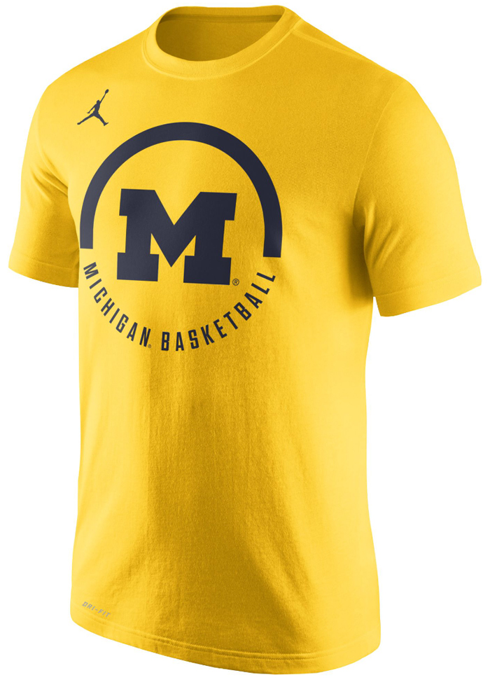 air-jordan-12-michigan-shirt-5