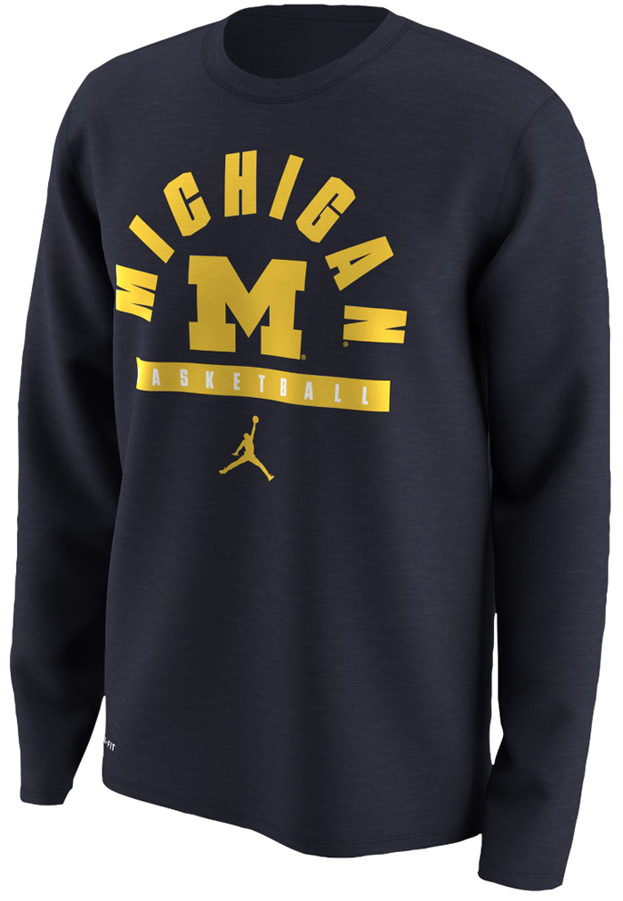 air-jordan-12-michigan-shirt-6
