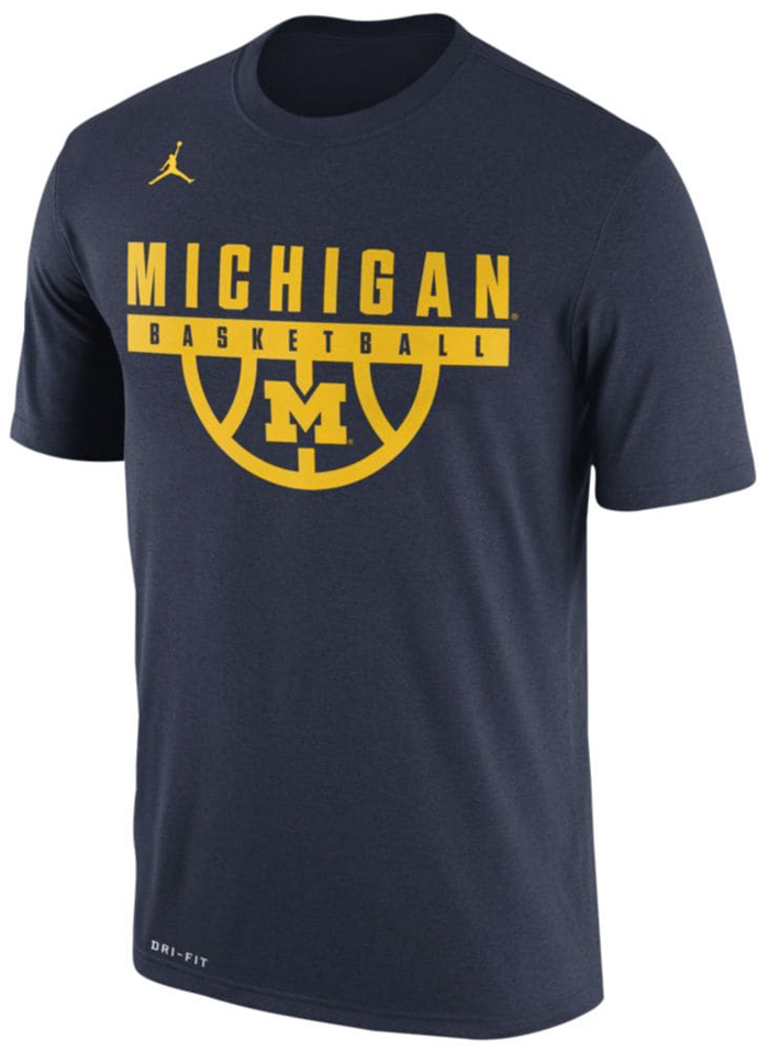 air-jordan-12-michigan-shirt-7