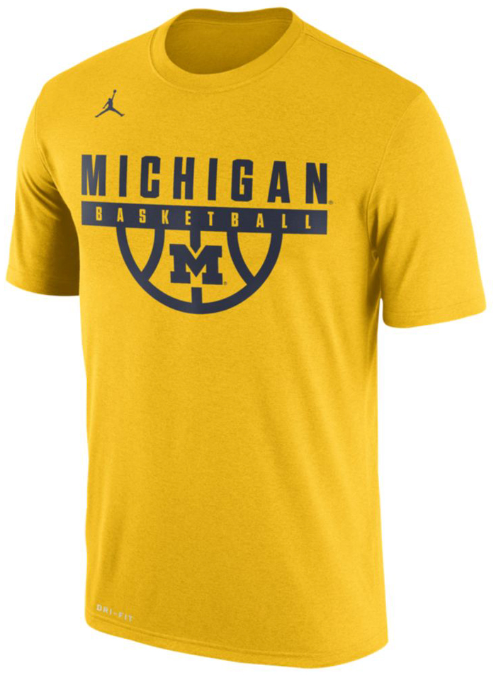 air-jordan-12-michigan-shirt-8