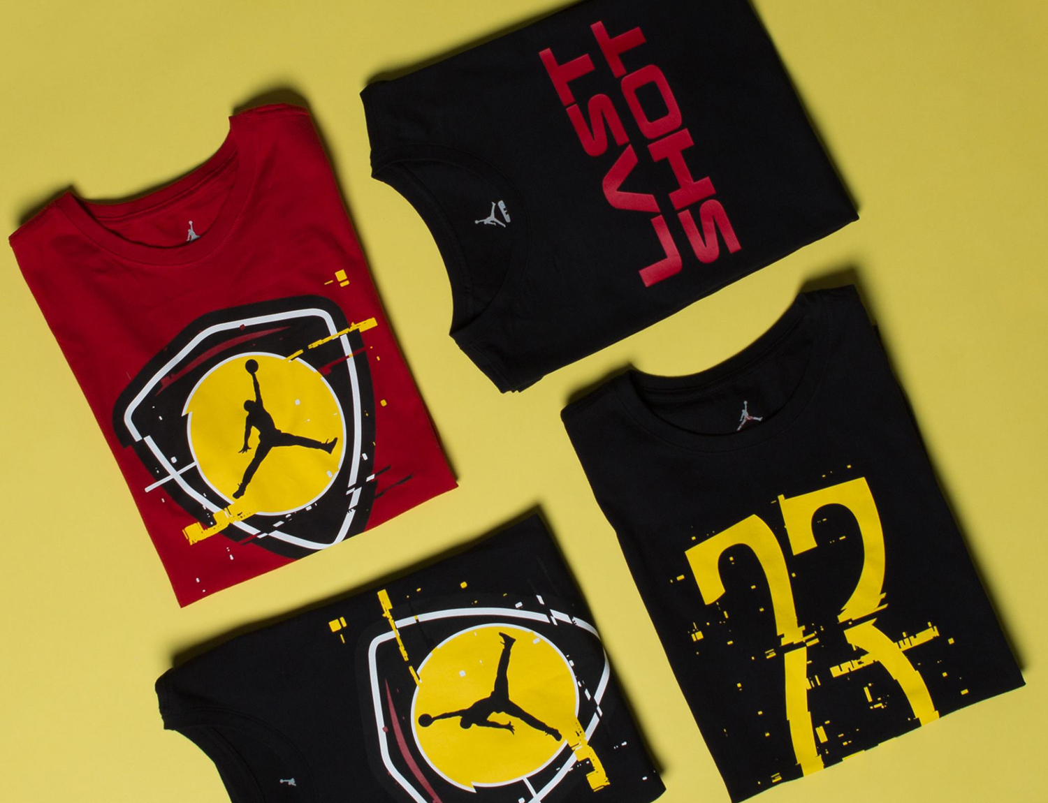 air-jordan-14-last-shot-clothing-match-2